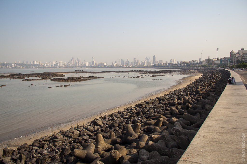 2016_04_Mumbai_00151.jpg