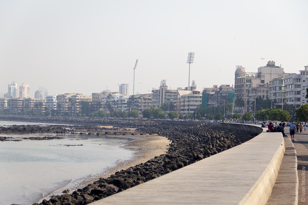 2016_04_Mumbai_00153.jpg