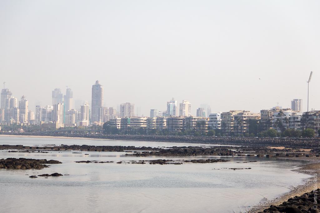 2016_04_Mumbai_00154.jpg