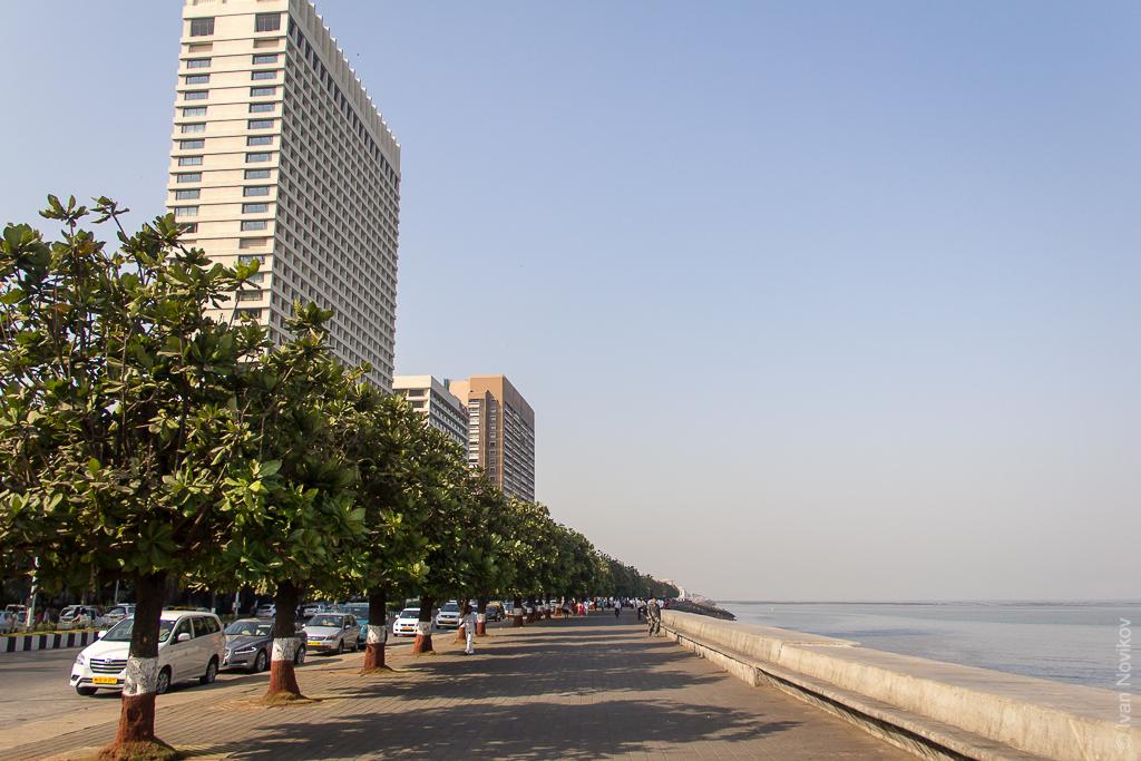 2016_04_Mumbai_00155.jpg