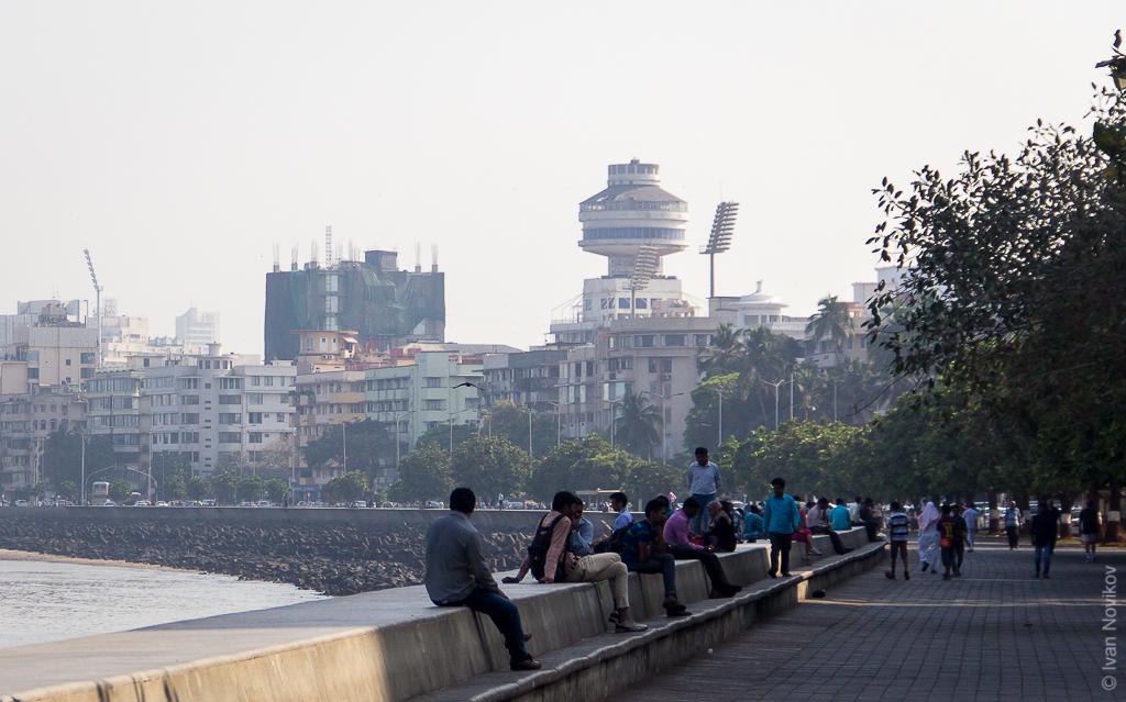 2016_04_Mumbai_00156.jpg