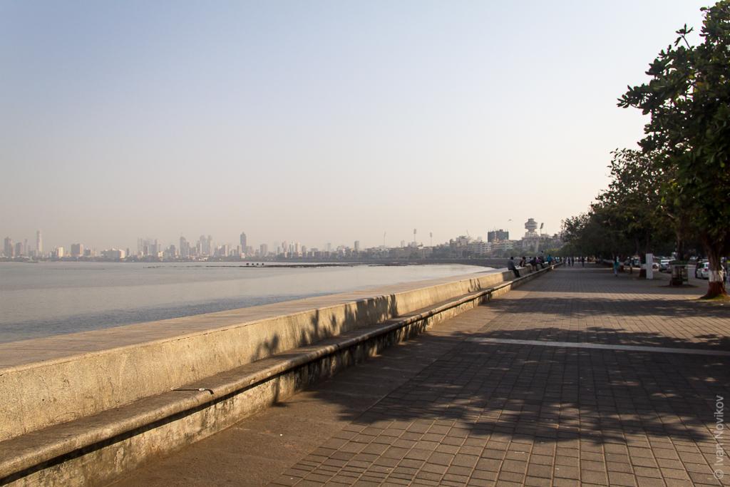 2016_04_Mumbai_00157.jpg