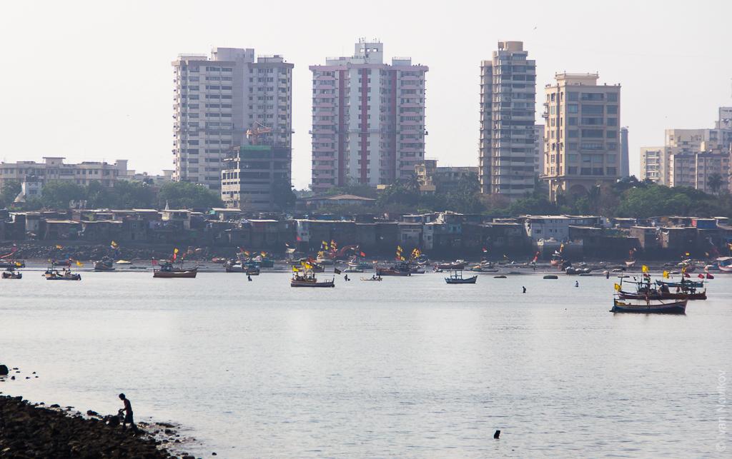 2016_04_Mumbai_00158.jpg
