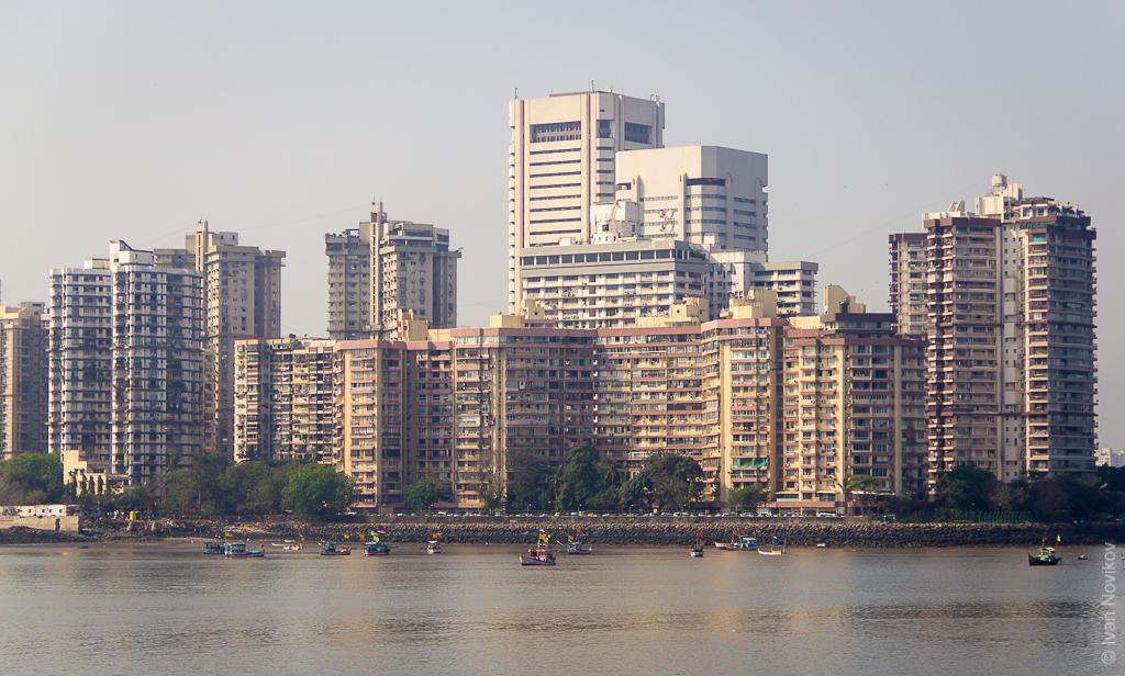 2016_04_Mumbai_00159.jpg
