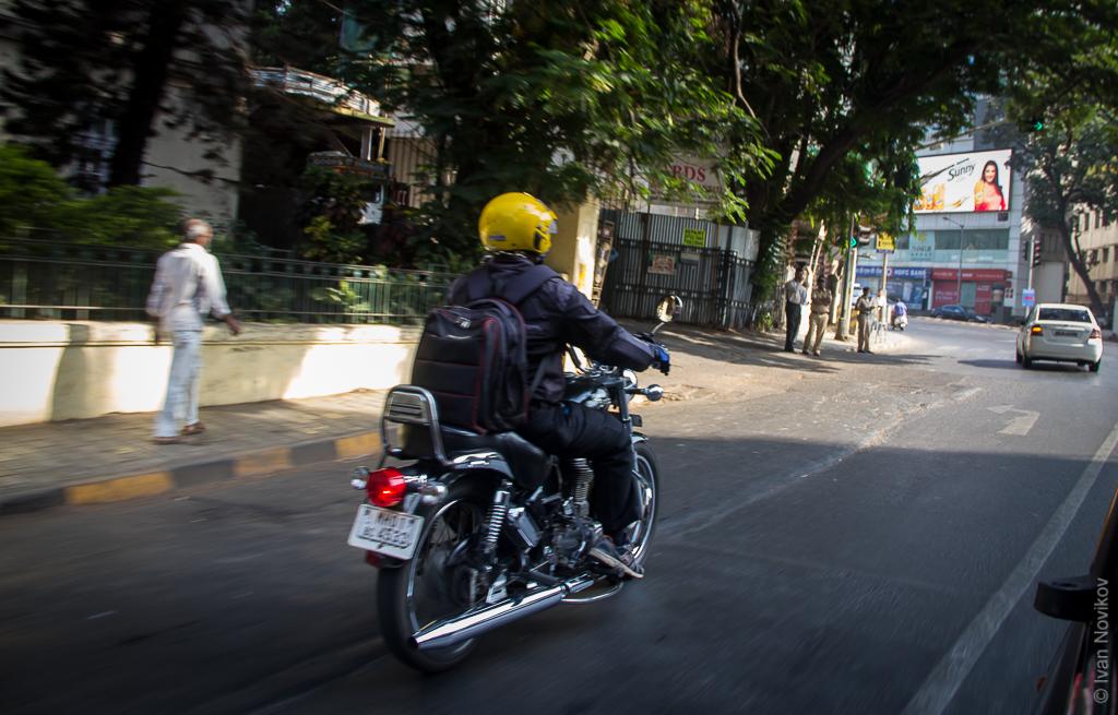 2016_04_Mumbai_00161.jpg