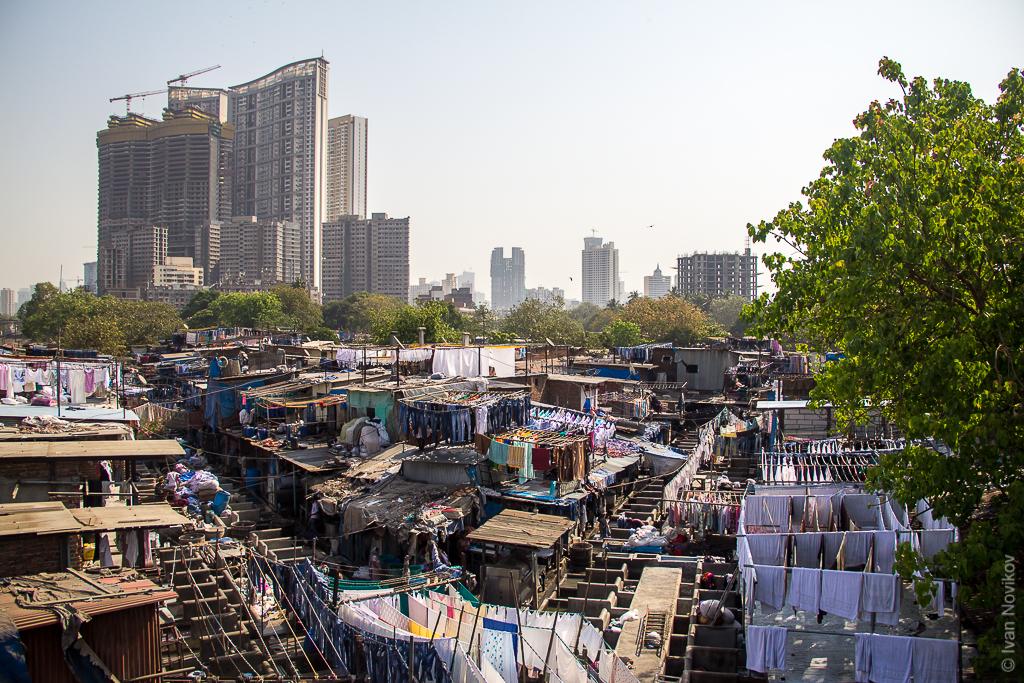 2016_04_Mumbai_00164.jpg
