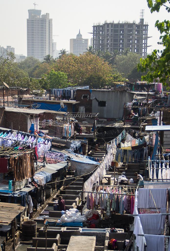 2016_04_Mumbai_00165.jpg
