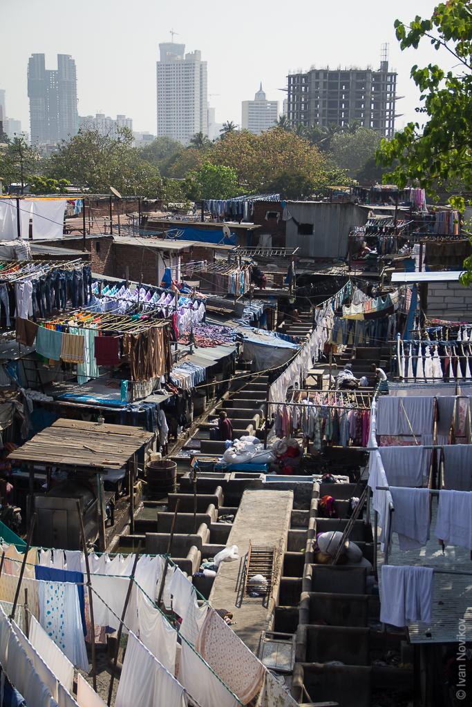 2016_04_Mumbai_00166.jpg
