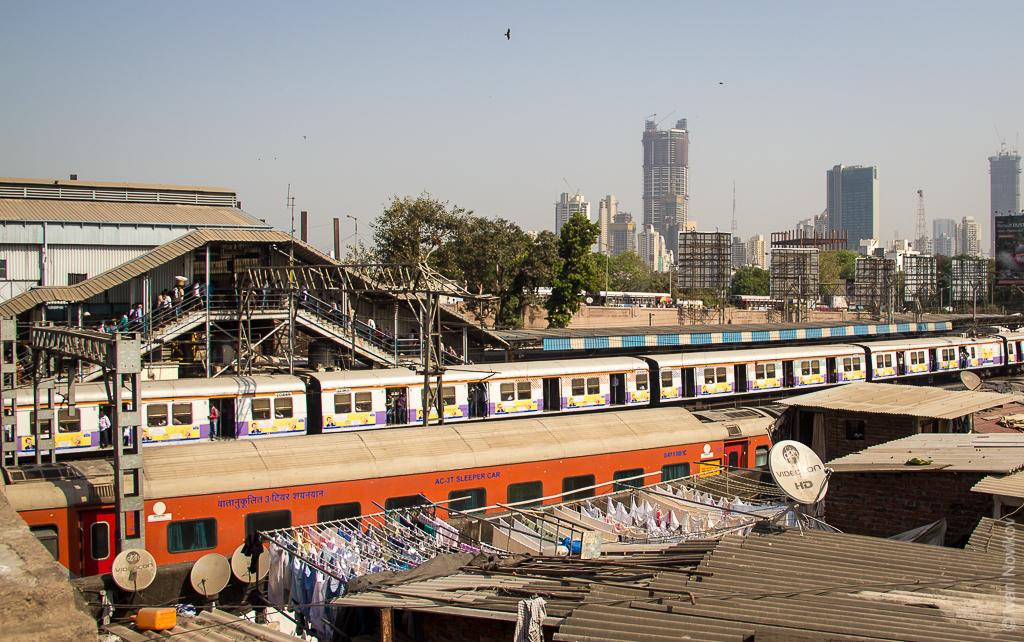 2016_04_Mumbai_00168.jpg