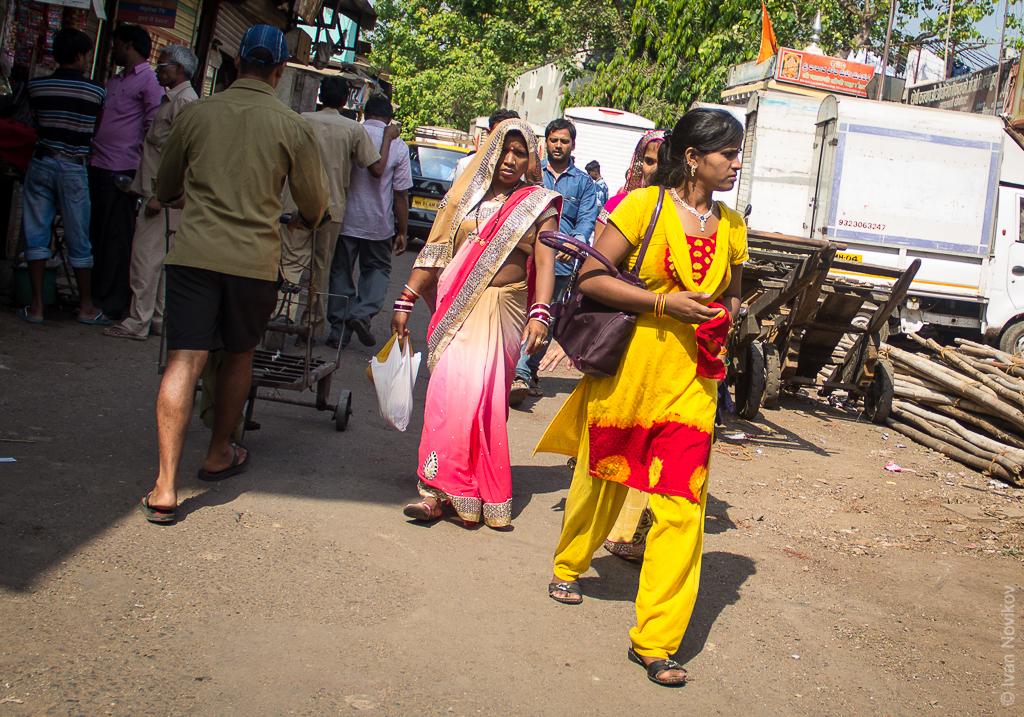 2016_04_Mumbai_00203.jpg