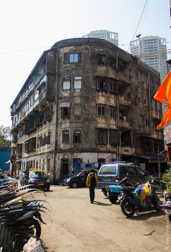 2016_04_Mumbai_00208.jpg