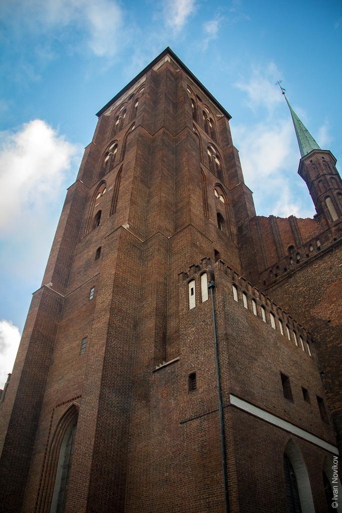 2015_11_Gdansk_00160.jpg