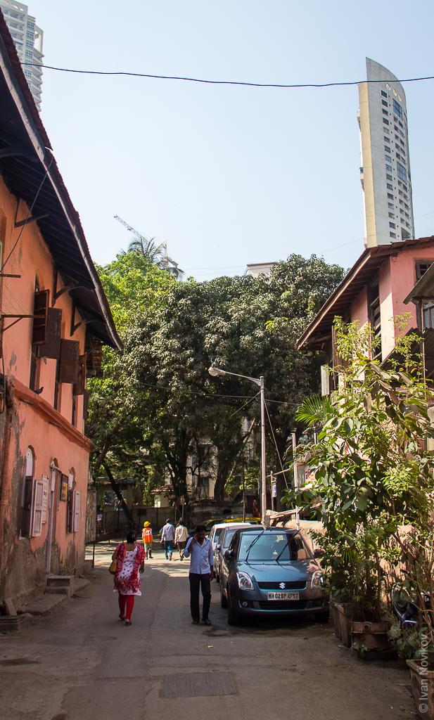 2016_04_Mumbai_00212.jpg