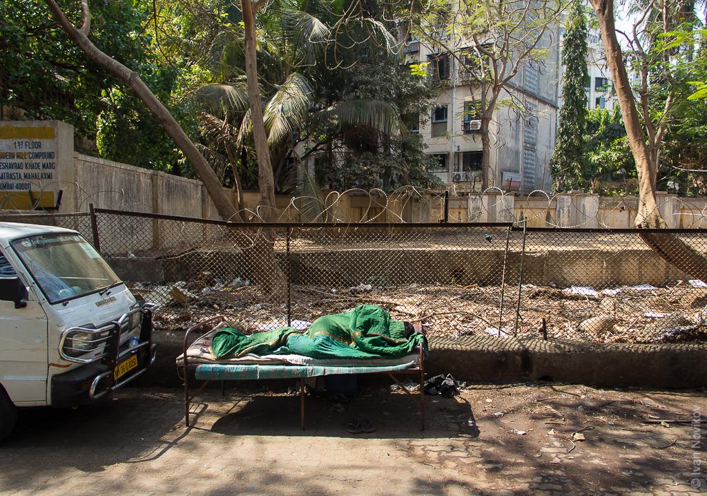 2016_04_Mumbai_00213.jpg