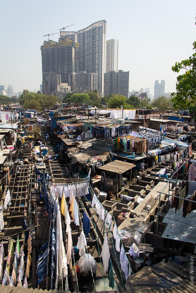 2016_04_Mumbai_00214.jpg