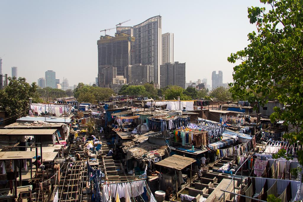 2016_04_Mumbai_00215.jpg