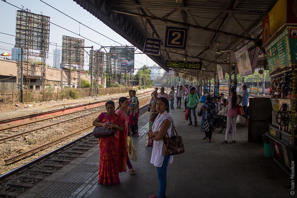 2016_04_Mumbai_00216.jpg
