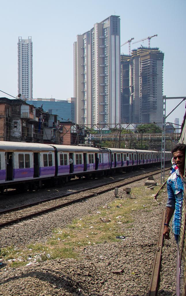 2016_04_Mumbai_00217.jpg