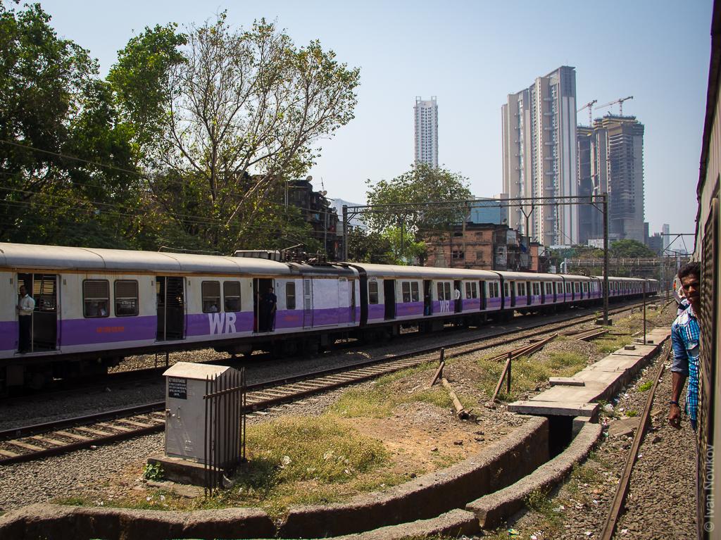 2016_04_Mumbai_00218.jpg