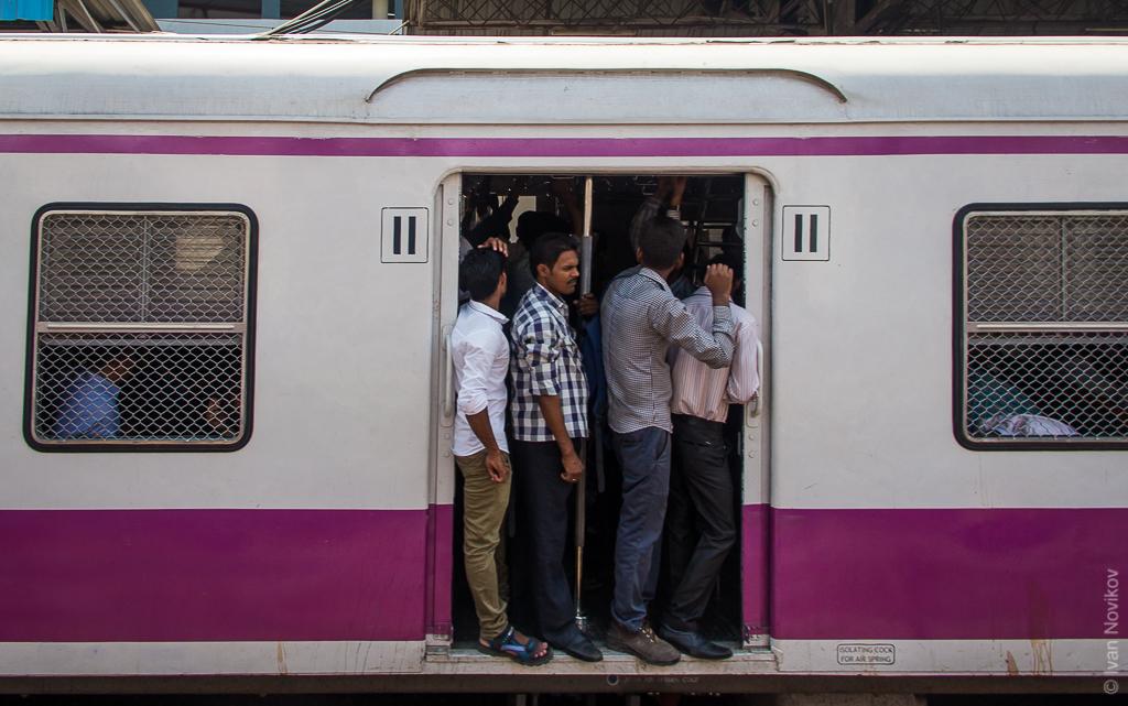 2016_04_Mumbai_00219.jpg