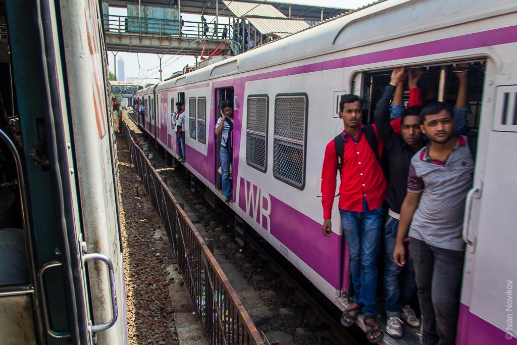 2016_04_Mumbai_00220.jpg