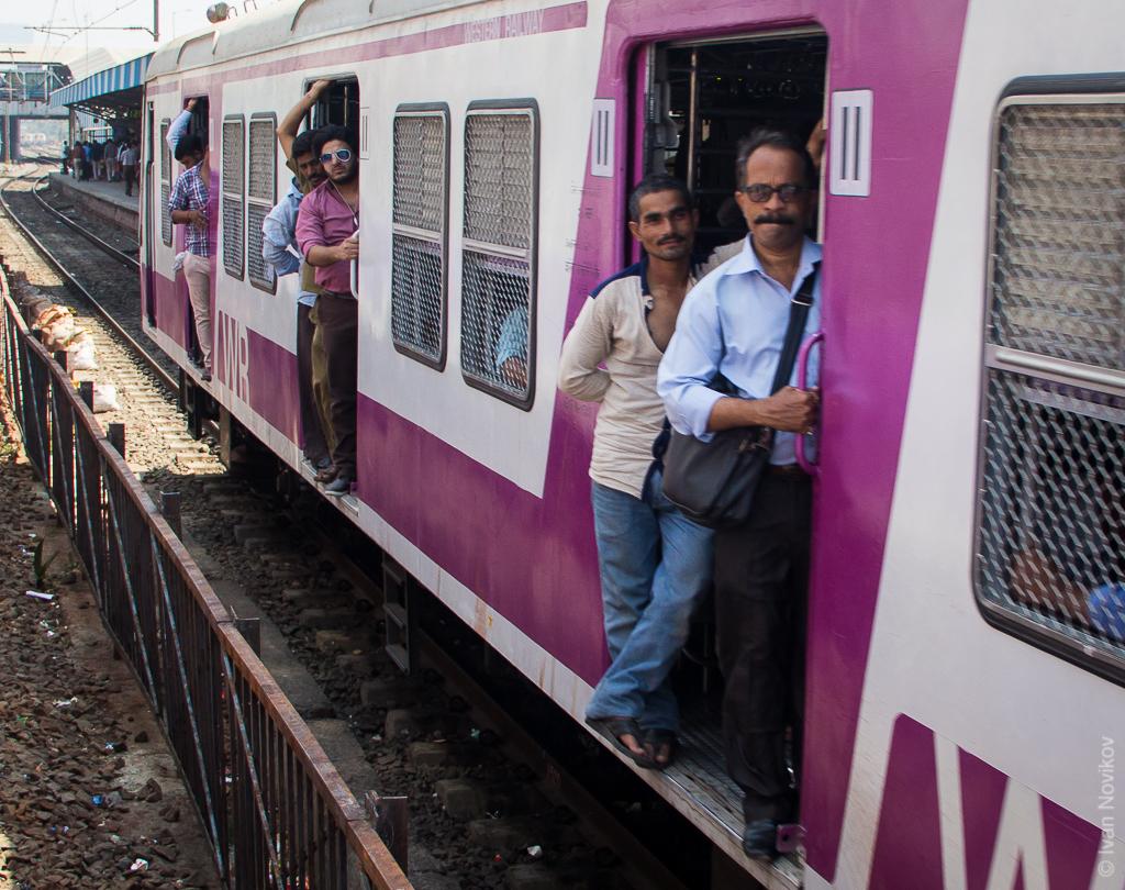 2016_04_Mumbai_00221.jpg