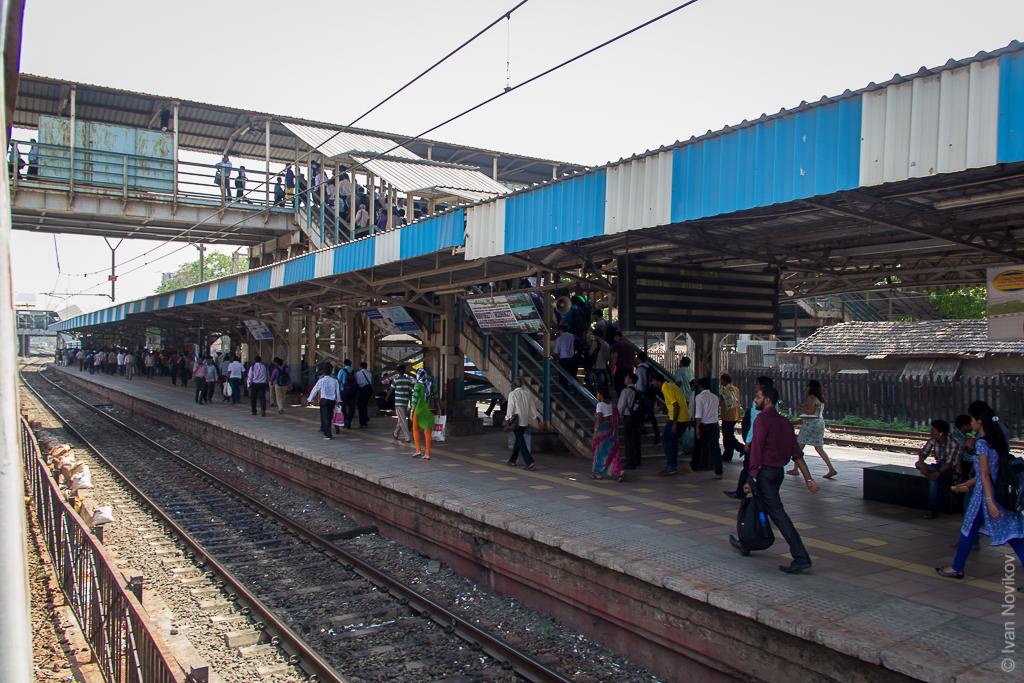 2016_04_Mumbai_00222.jpg