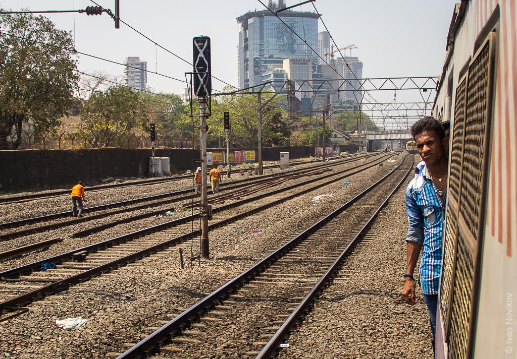 2016_04_Mumbai_00223.jpg