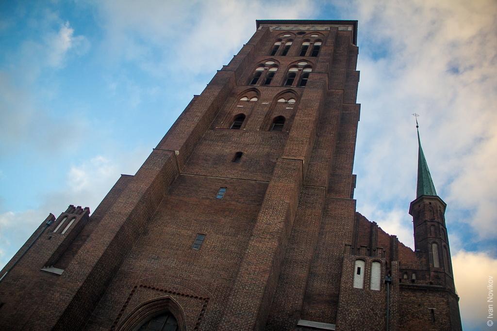 2015_11_Gdansk_00157.jpg