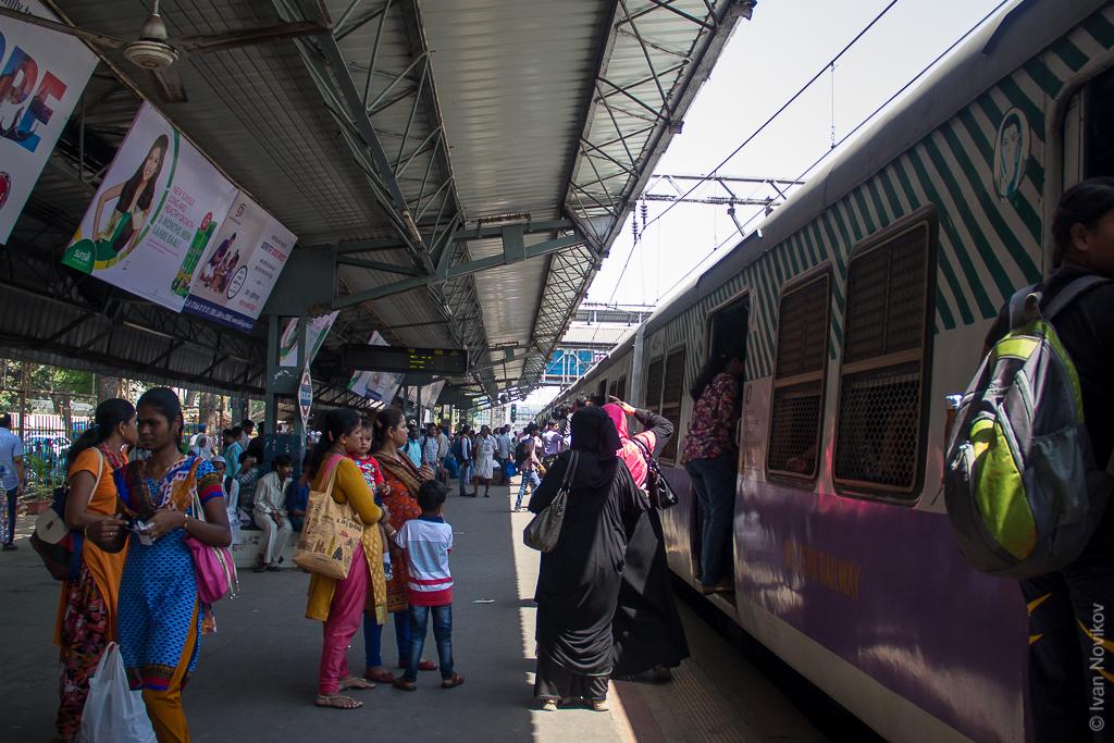 2016_04_Mumbai_00229.jpg