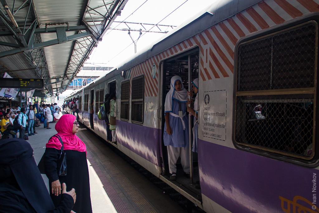 2016_04_Mumbai_00231.jpg