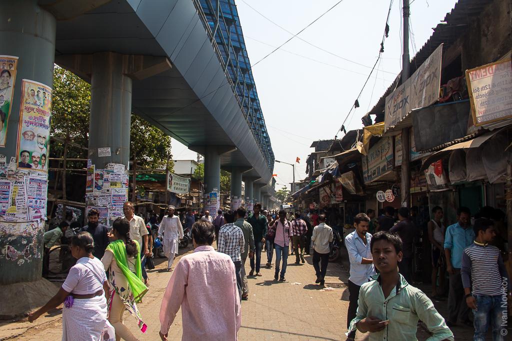 2016_04_Mumbai_00239.jpg