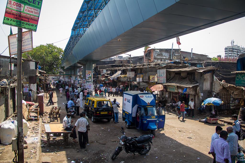 2016_04_Mumbai_00240.jpg