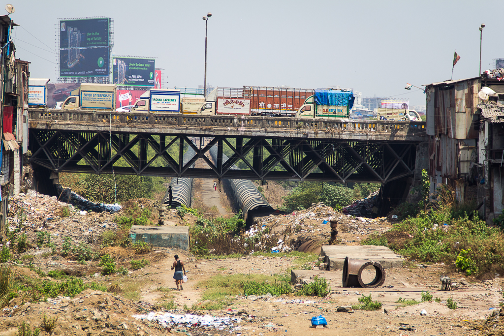 2016_04_Mumbai_00243.jpg
