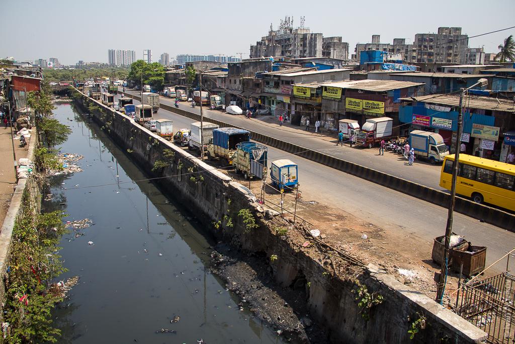 2016_04_Mumbai_00250.jpg