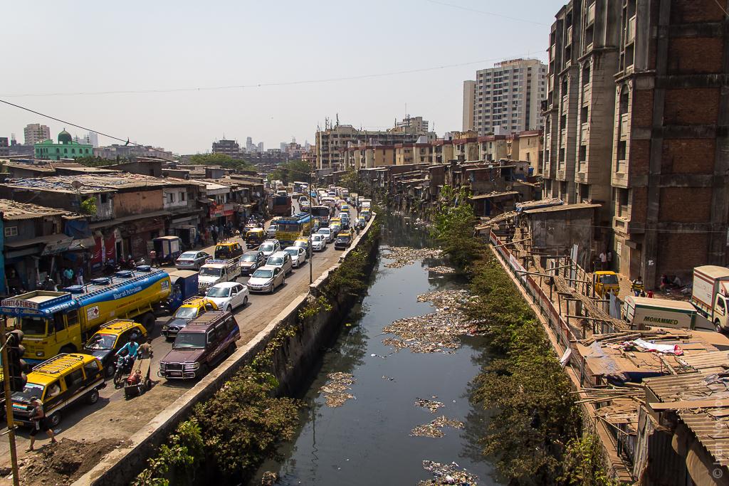 2016_04_Mumbai_00251.jpg