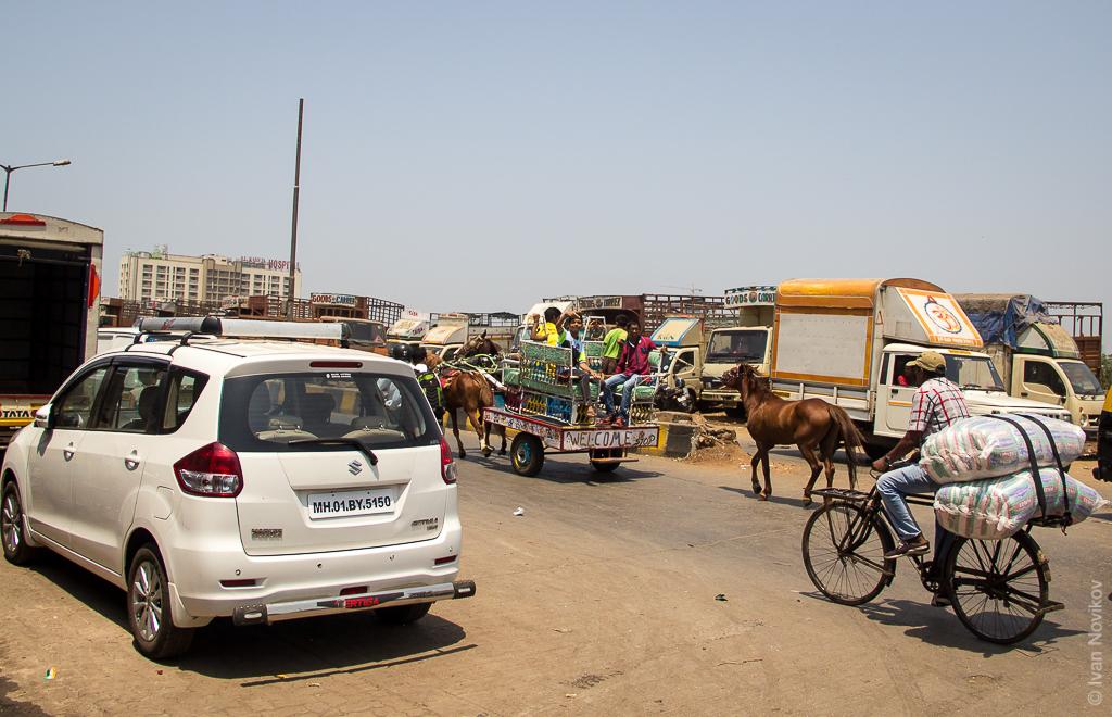 2016_04_Mumbai_00264.jpg