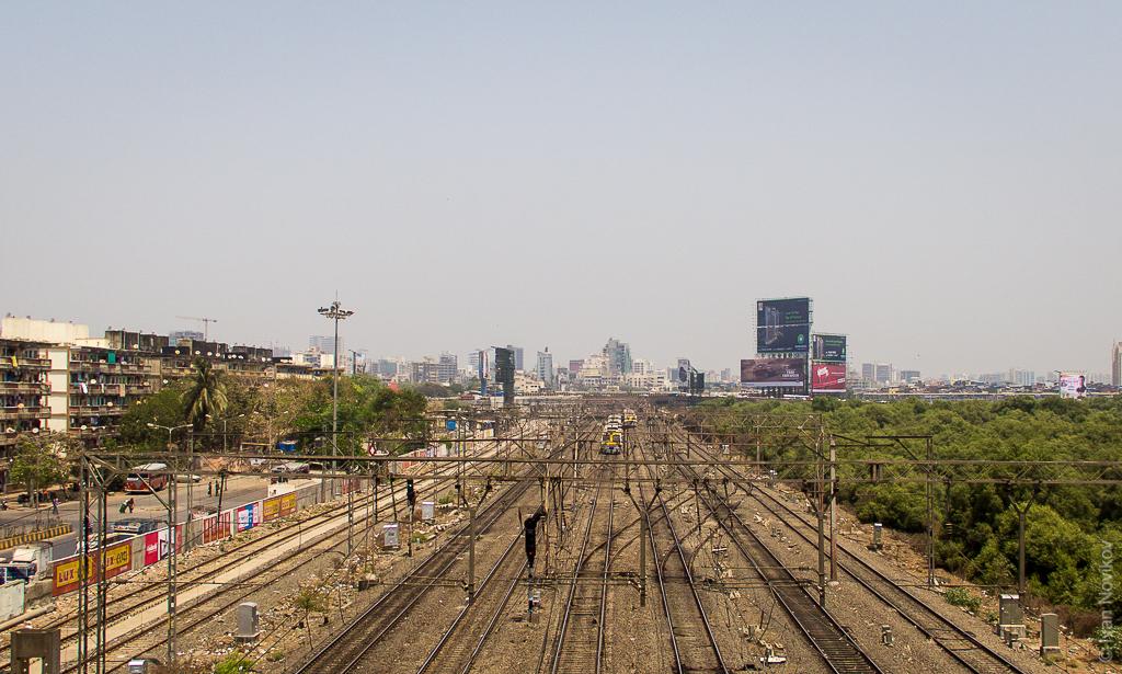 2016_04_Mumbai_00267.jpg