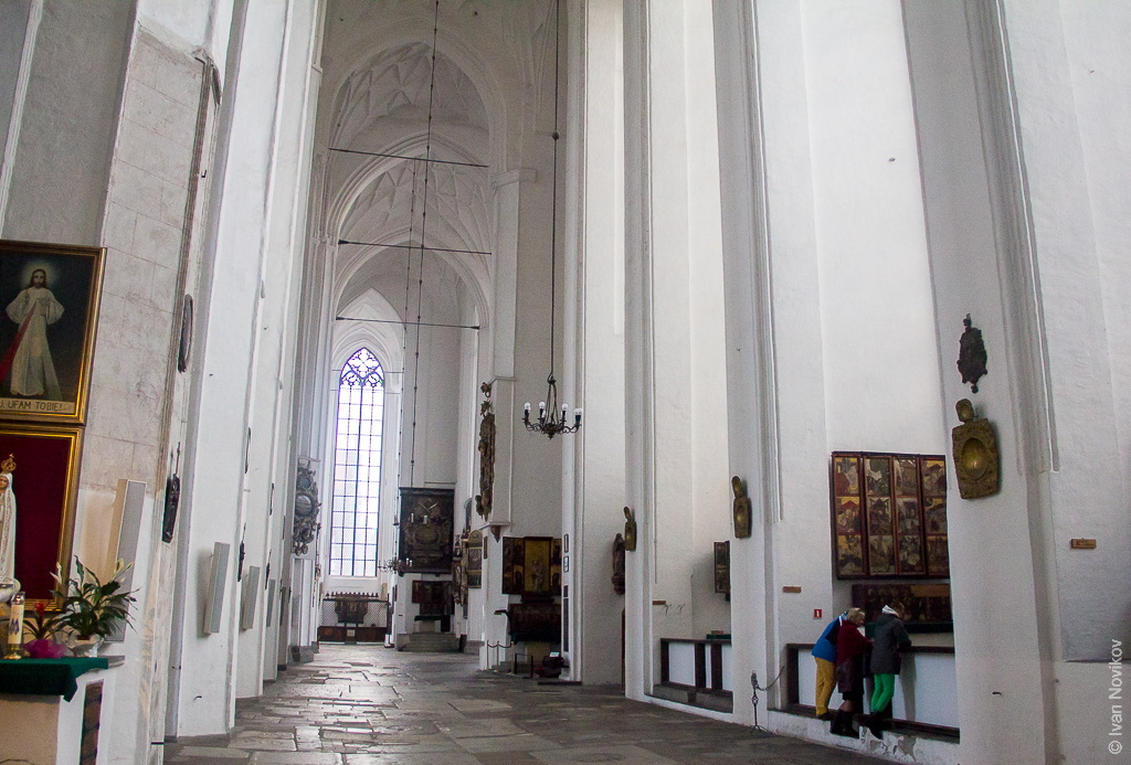 2015_11_Gdansk_00156.jpg