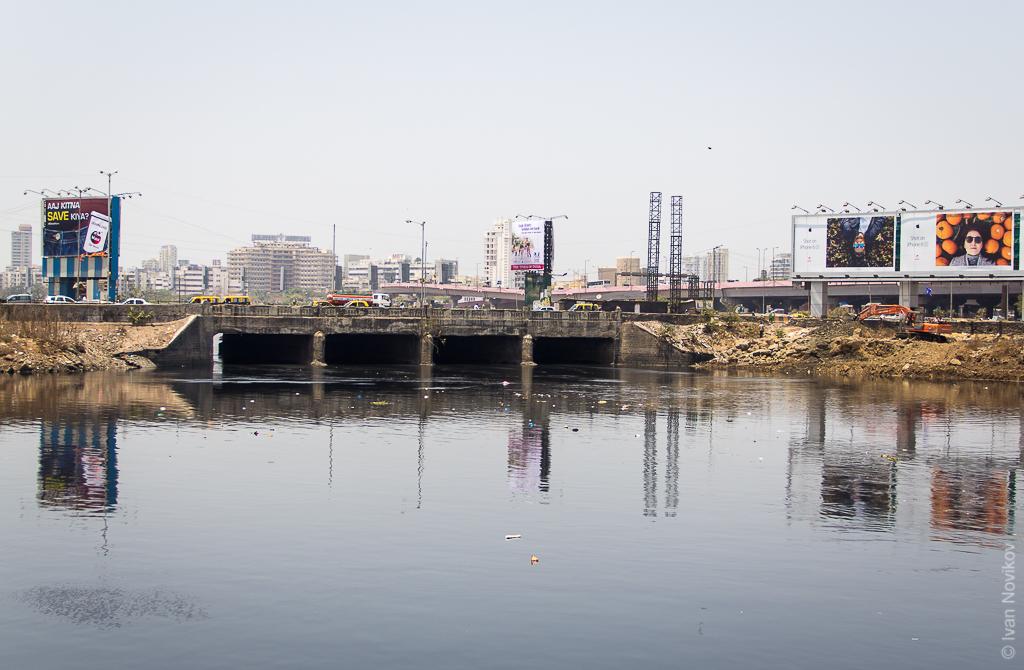 2016_04_Mumbai_00288.jpg