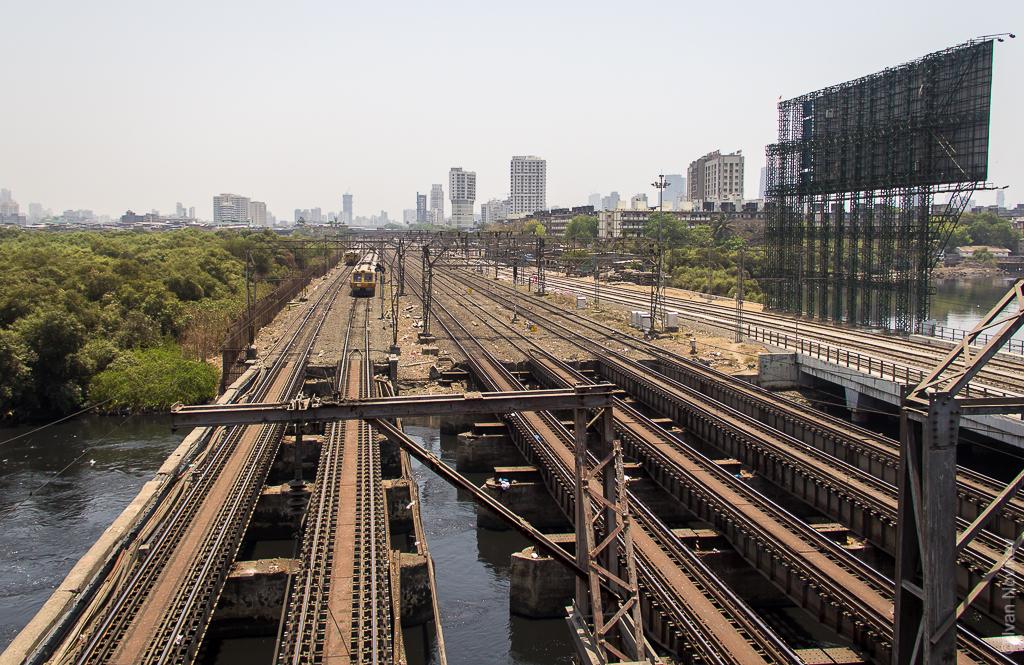 2016_04_Mumbai_00293.jpg