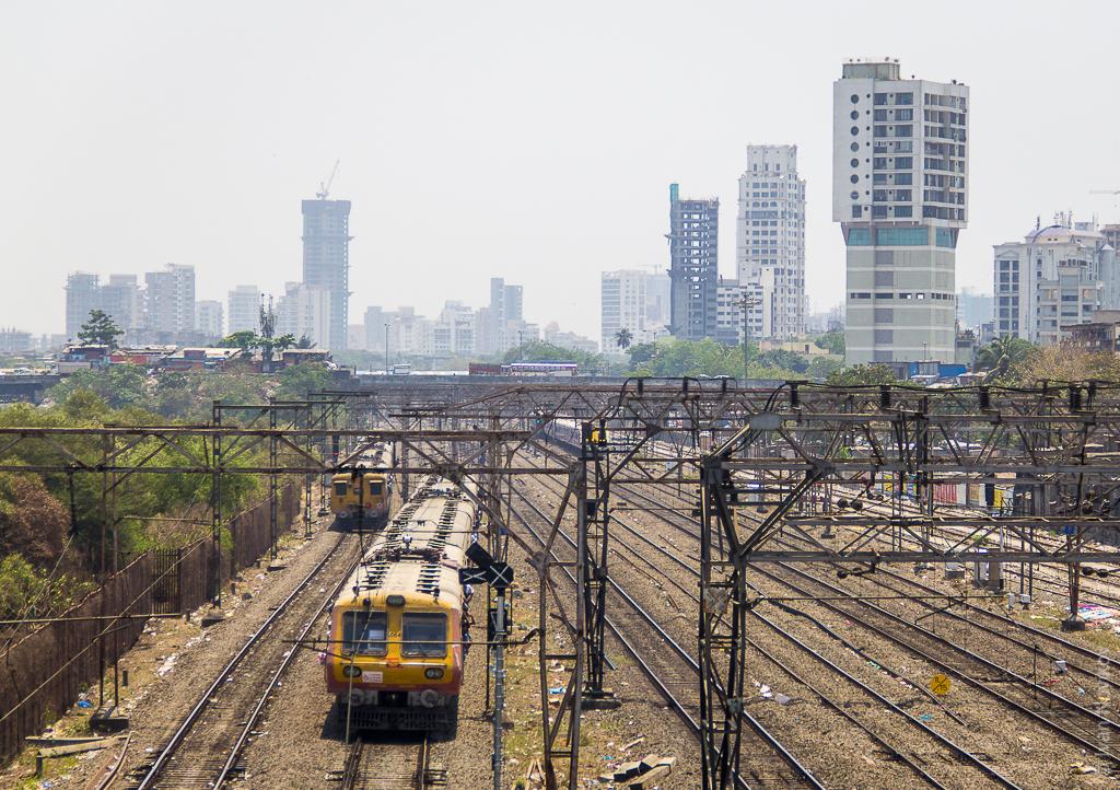 2016_04_Mumbai_00294.jpg