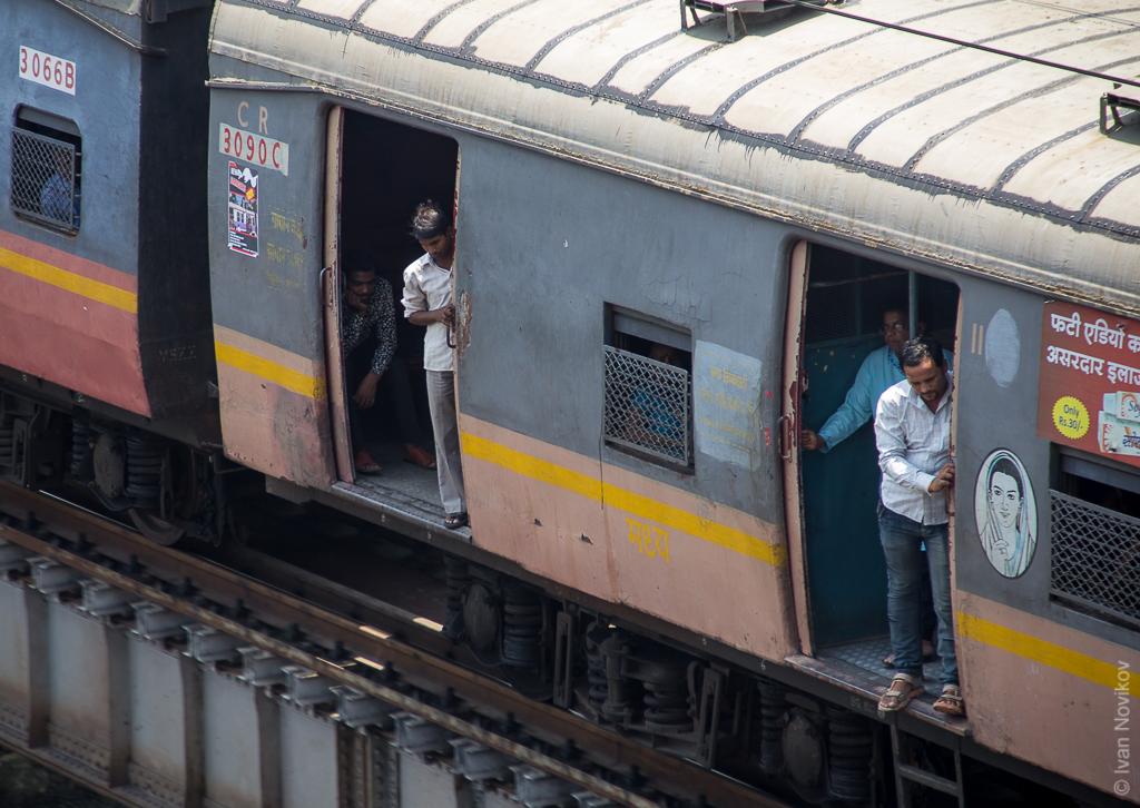 2016_04_Mumbai_00296.jpg