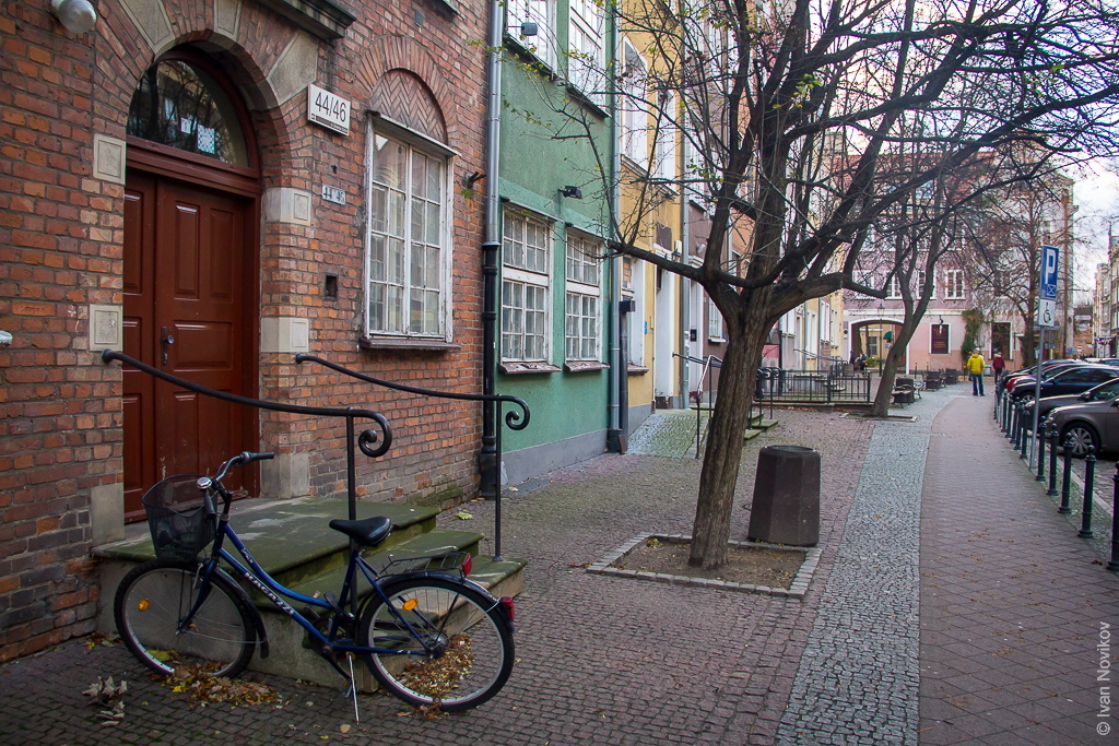 2015_11_Gdansk_00163.jpg