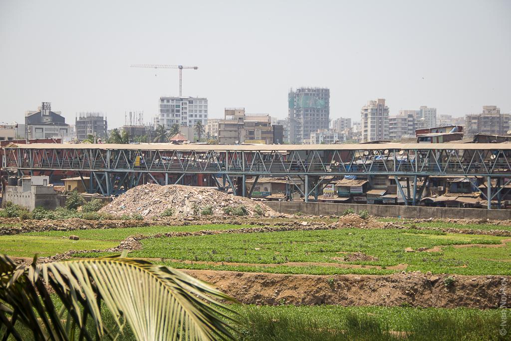2016_04_Mumbai_00305.jpg