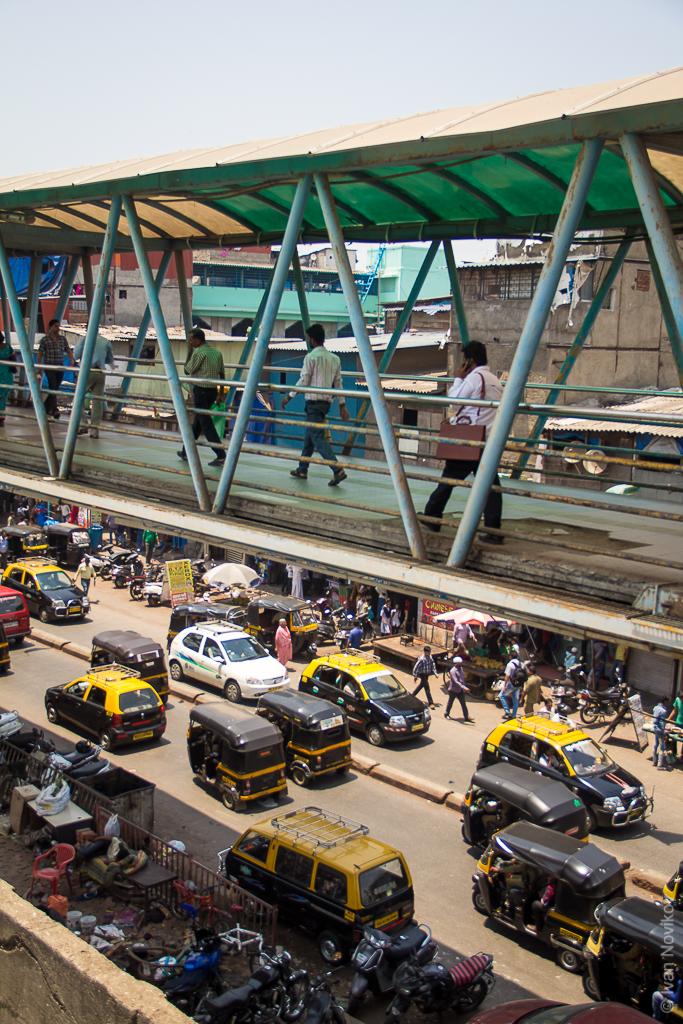 2016_04_Mumbai_00306.jpg
