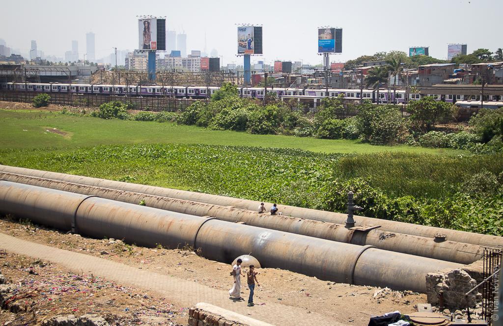 2016_04_Mumbai_00309.jpg