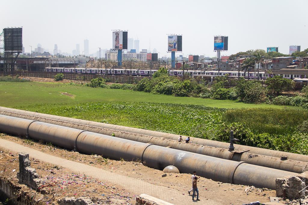 2016_04_Mumbai_00310.jpg