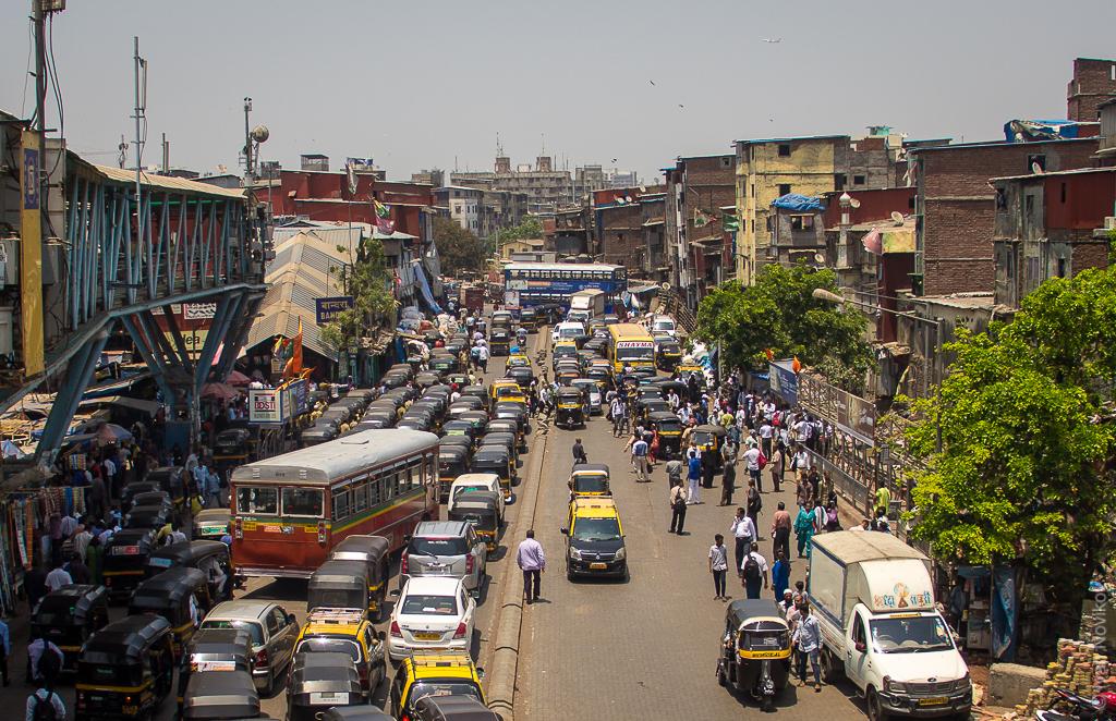 2016_04_Mumbai_00312.jpg