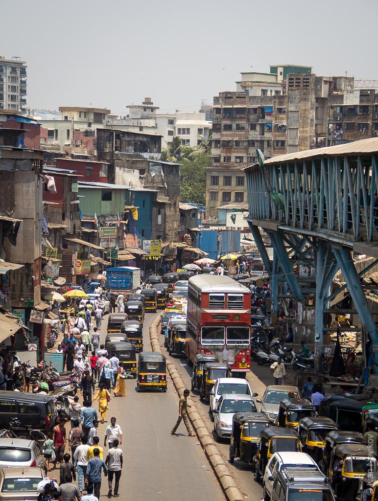 2016_04_Mumbai_00315.jpg